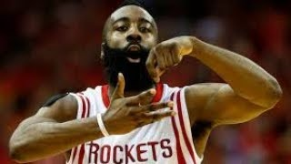 Download NBA Players On FIRE Video