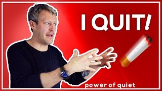 Download How I Quit Smoking (and why it matters to you) Video