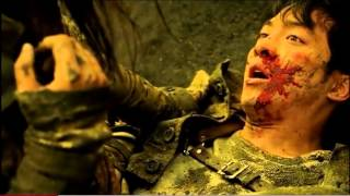 Download Attack On Titan Live Action - Counter Attack eps 3 Video