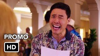 Download Fresh Off The Boat Season 2 Promo (HD) Video