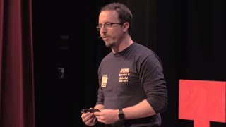 Download The Path Less Traveled | Weston Elkins | TEDxYouth@OTHS Video