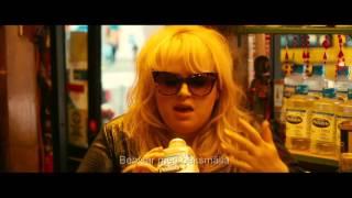 Download HOW TO BE SINGLE - Trailer 1 - Biopremiär 12 februari Video