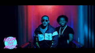 Download Bad Bunny X El Alfa El Jefe - Dema Ga Ge Gi Go Gu [Video Oficial] Video