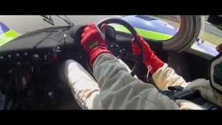 Download Porsche 917-021 Spa Francorchamps Video
