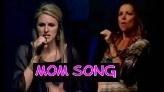 Download Mom Song - A Mother's Day ″Tribute″ - Gateway Community Church Video