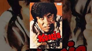 Download Kaalia Video