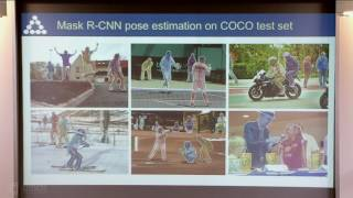 Download Unsupervised Representation Learning Video