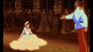 Download Animated Movie Review-Anastasia Video