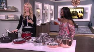 Download How to choose the right pots and pans Video