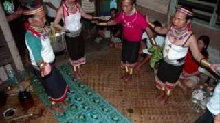 Download Jenis-jenis Suku Dayak Borneo Video