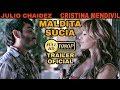 Download MALDITA SUCIA Trailer Oficial © 2013 OLA STUDIOS Video