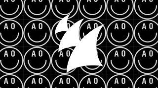 Download Armin van Buuren - Ping Pong (Hardwell Remix) Video