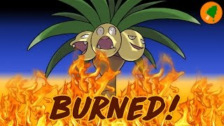 Download Alola Forms...Get ROASTED!!! Video