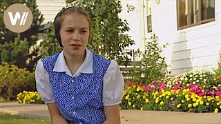 Download Children of Utopia - Documentary about the Hutterites (1999) Video