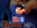 Download Chori Mera Kaam - Hindi Full Movie - Shashi Kapoor | Zeenat Aman - Bollywood Movie With Eng Subs Video
