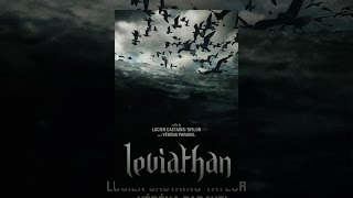 Download Leviathan Video