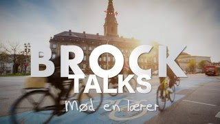 Download Mød en lærer - Mads Hjardemaal Video