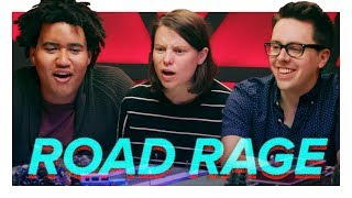 Download Street Race to the Death Video