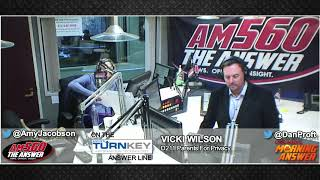 Download Vicki Wilson with D211 Parents for Privacy talks about the lawsuit of transgender restroom access Video