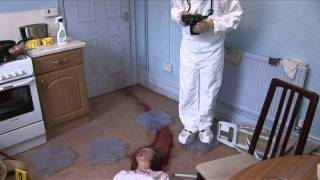 Download Forensic Science degree and Crime Scene Investigation: Forensic Imaging Video