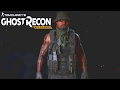 Download Ghost Recon Wildlands Beta Gameplay - THE ULTIMATE FULL CHARACTER CREATION & FULL CUSTOMIZATION! Video
