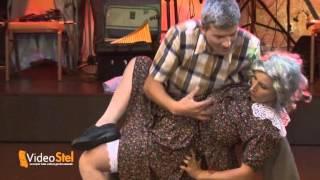 Download Mosu si baba super tare nunta Francesca & Razvan ,,Mariko Inn Video