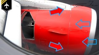 Download What is reverse thrust? Explained by CAPTAIN JOE Video