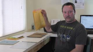 Download eBay Tips: Shipping USPS First Class Mail Video