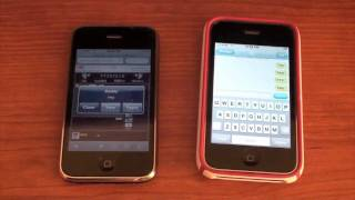 Download QuickReply for SMS on iPhone Video