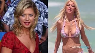 Download Top 10 Celebrity Comeback Fails Video