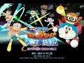Download Doraemon The Movie 2015 โดราเอม่อน เดอะมูฟวี่ ตอน โนบิตะผู้กล้าแห่งอวกาศ Video