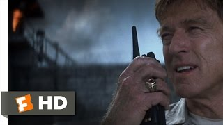 Download The Last Castle (7/9) Movie CLIP - Now Is the Time (2001) HD Video