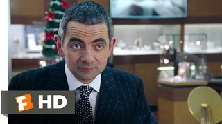 Download Love Actually (5/10) Movie CLIP - Would You Like It Gift Wrapped? (2003) HD Video