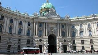 Download Vienna Video