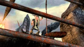 Download Dragons: Defenders of Berk - A View to Skrill Part 2 Video