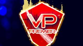 Download Vp Premier - Wada Raha Sanam Remix - Khiladi - Sugah Plum 3 Video