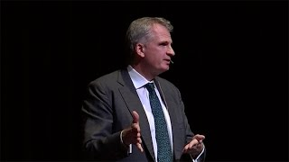 Download Timothy Snyder: The Holocaust as History and Warning Video