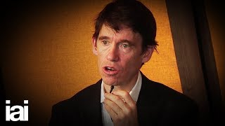 Download Boris Johnson's Abuses of Power | Rory Stewart | Interview Video