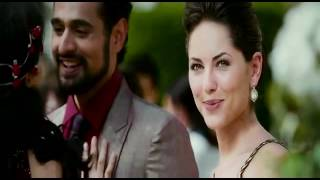 Download Dil Kyun Yeh Mera [Full Song] - Kites (2010) HD 1080p BluRay Music Videos - YouTube.m4v Video