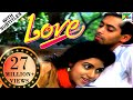 Download Love   Full Movie   Salman Khan, Revathi   HD 1080p Video