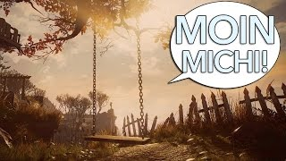 Download Angst vor dem Weiterspielen - #MoinMichi - Folge 83 Video