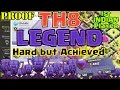 Download TH 8 LEGEND !👌😮 👌Check out how he reached....[Hindi] Video