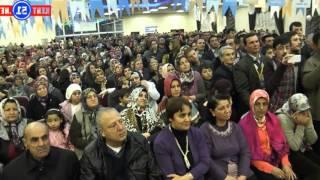 Download Bor Belediye Başkanı Sıtkı Erat Seçim konuşması // ARŞİV 16 Mart 2014 Video