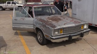 Download These Cars Show LOOKS CAN BE DECEIVING - Sleeper Status! Video