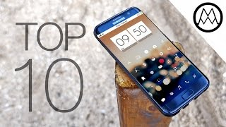 Download The Best Android Launcher of 2016? Video