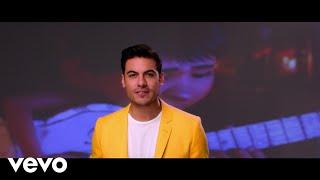 Download Carlos Rivera - Recuérdame (De ″Coco″/Versión de Carlos Rivera/Official Video) Video