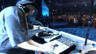 Download Jam Master Jay Tribute (2003 by Kid Capri, DJ Premier, DJ Jazzy Jeff & Grandmaster Flash) Video