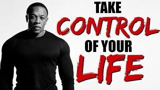 Download Take Control Of Your Life (MUST WATCH) Video