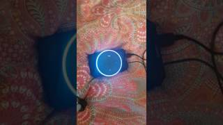 Download Alexa, are you connected to the C.I.A? Video