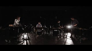 Download the kraken quartet - chance the dog (the song) *HD* Video